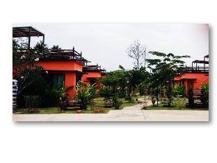 10 Billion Resort