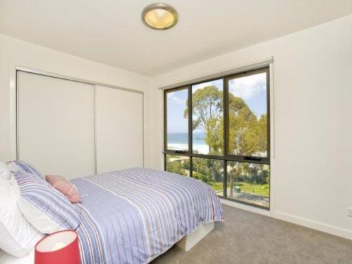 Earth Sea Sky Holiday House PayPal Hotel Great Ocean Road - Wye River