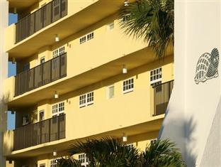 Best guest rating in Jensen Beach (FL) ➦  takes PayPal