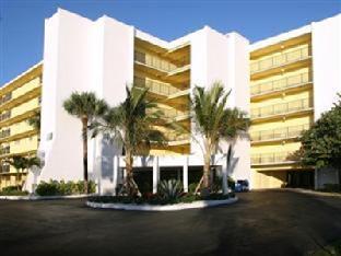 Hotel in ➦ Jensen Beach (FL) ➦ accepts PayPal
