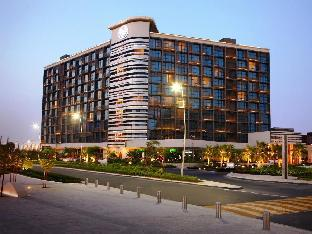 Yas Island Rotana Hotel PayPal Hotel Abu Dhabi
