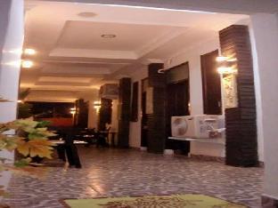 Guest House & Salon Spa Fora Gegerkalong