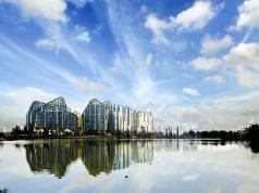 Hangzhou White Horse Lake Jianguo Hotel, Hangzhou