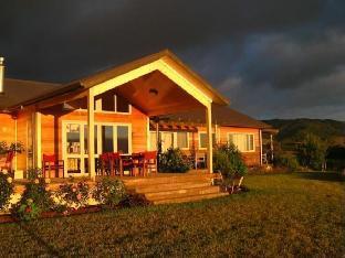 Kaimai Country Lodge PayPal Hotel Katikati