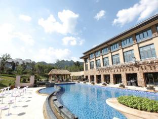 Hangzhou Fuyang Gongwang Boutique Hotel - Hangzhou