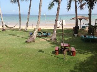 booking Koh Mak (Trad) Holiday Beach Resort hotel