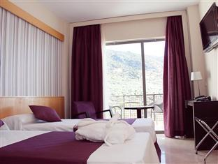 Best PayPal Hotel in ➦ Doña Mencía: