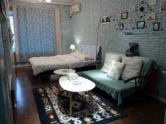 Chongqing Sunroom Hotel Apartment, Chongqing