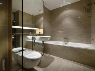 Fraser Suites Perth Perth - Bathroom