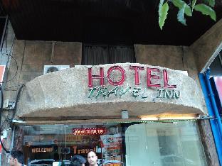 Tune Hotel Kuala Lumpur - PWTC Online Booking