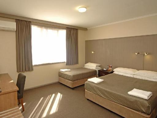 The Argosy Hotel PayPal Hotel Devonport