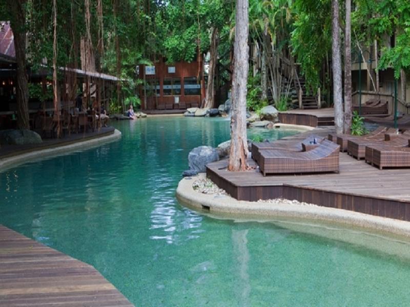 Hotel Unique 12 bdrs 5 min from Seminyak - Mannao Estate - Jl. Merta Sari No.31, Kerobokan Kelod, Kuta Utara, Kabupaten Badung, Bali 80361, Indonesia - Bali