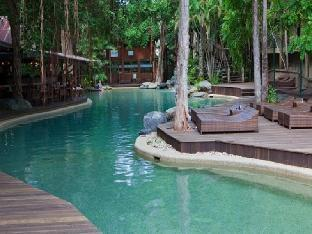 The Boutique Collection - Treetops - Private Studio