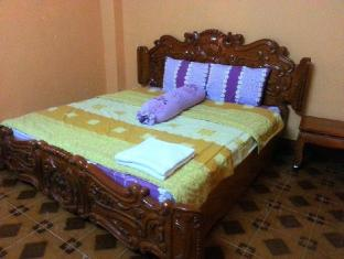 Somnuek Guest House Vientiane - Standard Double Bed