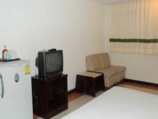 Diamond Beach Hotel Pattaya - Superior - Room Facilities