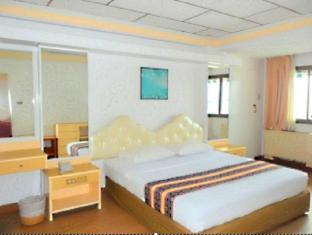 Diamond Beach Hotel Pattaya - Diamond Suite