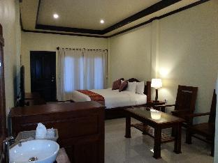Best guest rating in Muang Khong ➦ Sala Done Khone Hotel takes PayPal