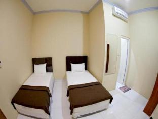 Lux Melati Hotel