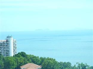 Regency Home Penang - View