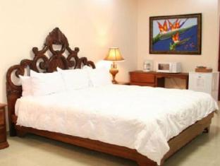 Aloha Sol Hotel & Casino - Santiago
