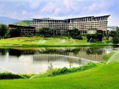 Shenzhen Castle Golf Hotel, Shenzhen