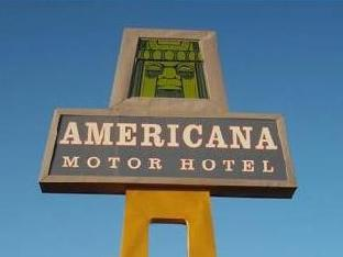 expedia Quality Hotel Americana Nogales