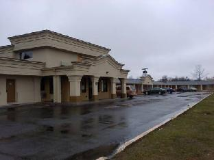 Hotel in ➦ Buena (NJ) ➦ accepts PayPal