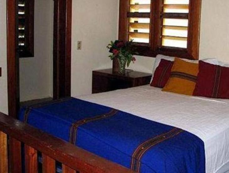 Caribbean Villas Hotel photo 2