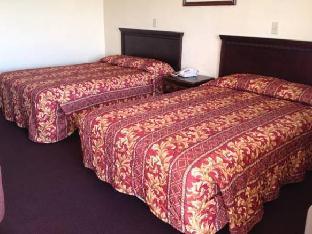 Best PayPal Hotel in ➦ Carrollton (TX): Rodeway Inn