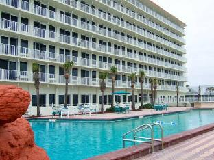 Harbour Beach Resort PayPal Hotel Daytona Beach (FL)