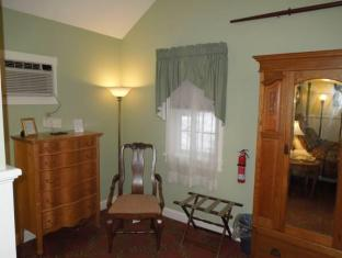 Kearsarge Inn North Conway (NH) - Guest Room