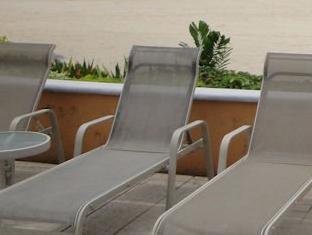 trivago Los Suenos Resort And Marina