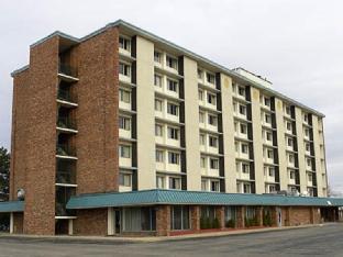 Magnuson Hotel Lansing PayPal Hotel Lansing (MI)