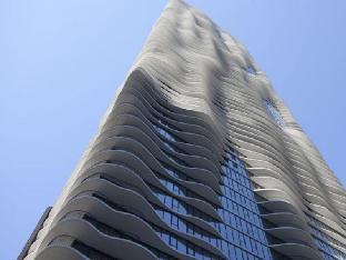 Radisson Blu Aqua Hotel Chicago PayPal Hotel Chicago (IL)