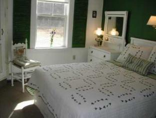 Squam Lake Inn Bed And Breakfast Ashland (NH) - Guest Room