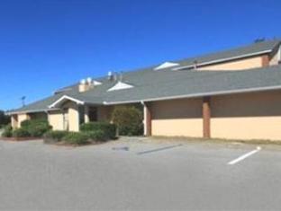 Americas Best Value Inn PayPal Hotel Franklin (VA)