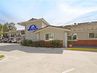 America's Best Value Inn Hotel in ➦ Port Hueneme (CA) ➦ accepts PayPal