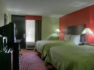 Best PayPal Hotel in ➦ Sweetwater (TN): Rodeway Inn
