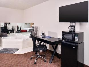 Best guest rating in So. Sioux City (NE) ➦  takes PayPal