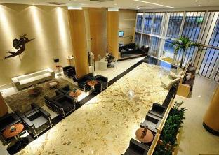 Quality Hotel Vitoria Vitoria