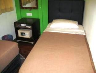 The Green Hut Lodge Kuala Lumpur - Guest Room