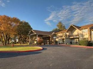WorldMark Grand Lake