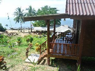 booking Koh Jum / Koh Pu (Krabi) Coral Bay resort hotel