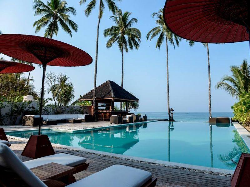 Amara Ocean Resort1