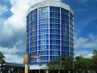 Four Points Hotel in ➦ Tallahassee (FL) ➦ accepts PayPal