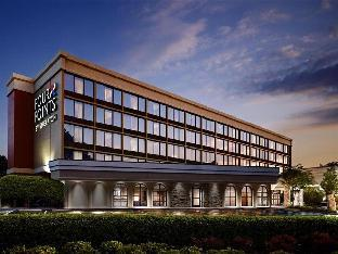 Four Points by Sheraton Memphis East PayPal Hotel Memphis (TN)