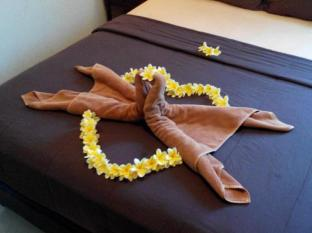 Coco de Heaven Hotel Bali - Decoration