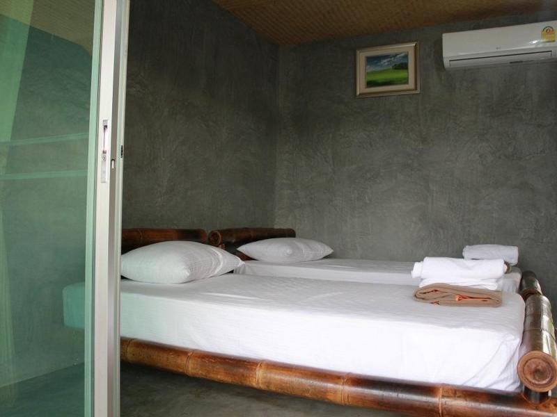 Hotel Paragon Village Karawaci 1BR Breakfast by Anggi 7 - 64 Jalan Kampung Galuga - Paragon Village Apartment