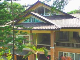 Villa Kalayaan - Subic (Zambales)