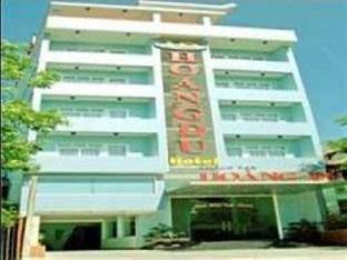 Hoang Du Hotel